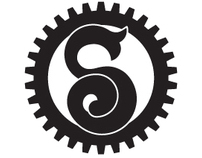 Simonson Clock Shop