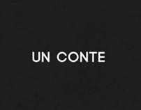Un Conte