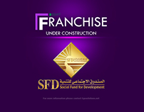 Franchise Egypt ( SFD )