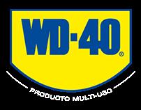 WD-40 Día del Padre