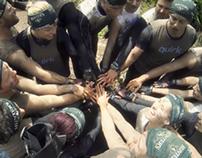 WarriorRace 2013 - Team Quirk