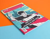 Revista | Era_