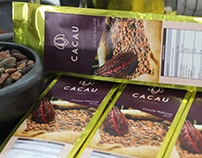Cacau Chocolate