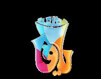 yafa print branding