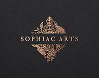 Sophiac Arts