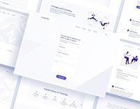 ThinkZee Fintech Solutions