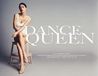 Dance Queen