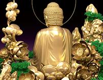 2015-8-31犹如秘藏