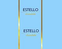 Estello - 2012