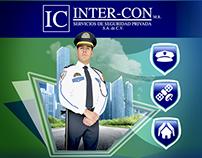 Inducción INTER-CON