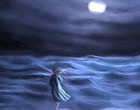 Towards Escape