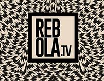 Rebola TV