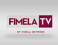 Editorial for Fimela.com
