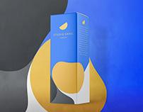 Studio Sahil Branding & Brand Positioning