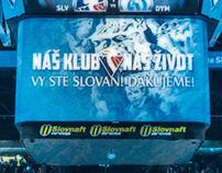 Hokejtour.sk Roller 2013