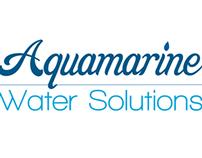 Aquamarine Water Solutions