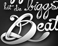 Doppel Desi | bigFM