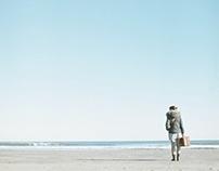 Minimal (L) Concept store about TRIP