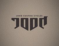 JOOD custom cycles