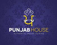 Punjab House