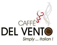 Del Vento Caffe