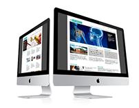 Web JoanBonastre.com