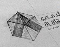 ALAMI / IDENTITY + BRANDING