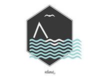 Logo Velamur