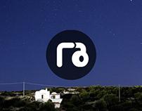 Andrea Riviera website