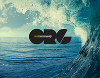 ORG Surfboards
