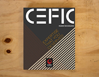 Cefic / Brochure