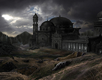Matte_Painting