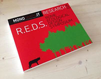 Monograph.it / Research