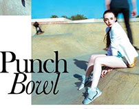 Kneon Magazine Issue 8 (September 2013)