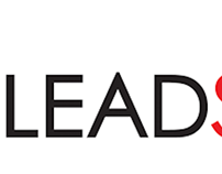LeadSA - accident warnings. Digital, media and print