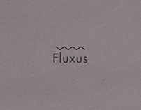 Fluxus · book collection