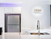 Maxima - Interior Design Photography