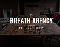 Breath Agency