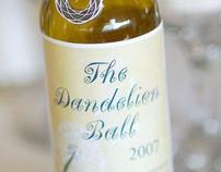 Foundation Ball