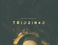 Triozinho