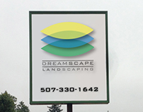 DREAMSCAPE LANDSCAPING