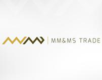 MM&MS Trade LTD