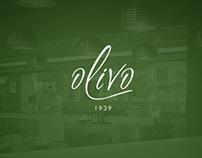 Olivio 1939