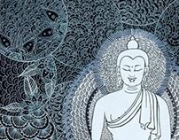 Buddha Commission