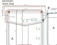 Technical Design