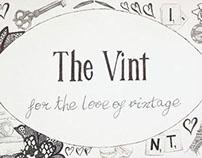The Vint