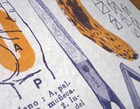 TODO LO OTRO (Poster)