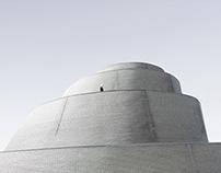 UTOPIA / 2013