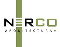 Nerco - Arquitectura