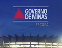 Novo Mineirão